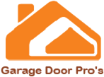 garage door repair kansas city, mo